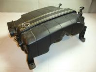 1999 - 2005 LEXUS IS200 AIR FILTER AIRFILTER BOX SPORT GENUINE FREE POSTAGE VGC